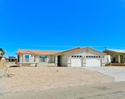 1811 Walnut Dr, Lake Havasu City image