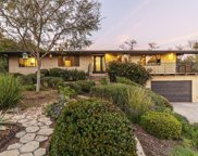 840 Mackey Lane, Fallbrook image