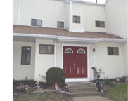1303 Oak Circle, Lansdale image