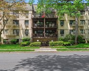 2241 Palmer  Avenue Unit #4-O, New Rochelle image