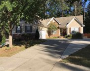 1745 Ambercrest Place, Buford image