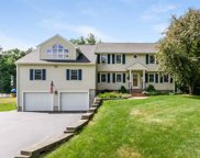 7 Colonial Drive, Londonderry image