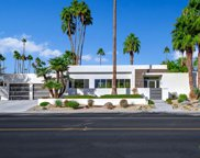 75690 Fairway Drive, Indian Wells image