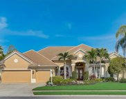 8019 Royal Birkdale Circle, Lakewood Ranch image