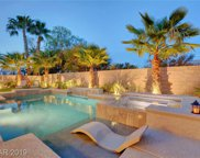 1332 COULISSE Street, Henderson image