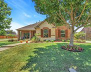 1022 Dancing Waters, Forney image
