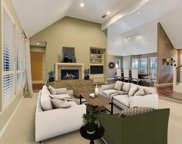 2647 FOREST POINT CT, Jacksonville image