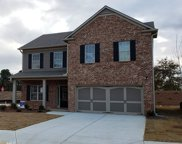 2461 Melton Common Dr Unit 59, Dacula image