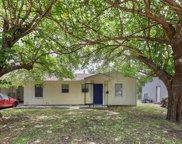 820 Renfro Drive, White Settlement image
