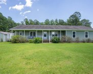 749 Cheshire Road, Rocky Point image