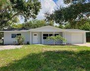 6325 Mosby Place, Sarasota image