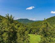 1218 Dry Creek Road, Robbinsville image