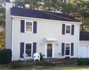 516 Sandy Dr, Mount Juliet image