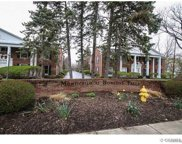 63 Maplewood Avenue Unit 108, Mendon image