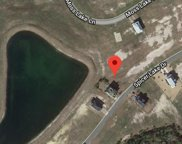 355 Spicer Lake Drive, Holly Ridge image