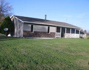 411 E 850 N Road, Decatur image
