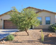4446 W Crystal Ranch, Marana image