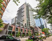 1133 Hornby Street Unit 1106, Vancouver image