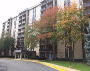 3100 MANCHESTER STREET Unit #705A, Falls Church image
