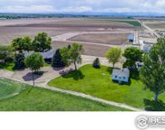 2203 N 47th Ave, Greeley image