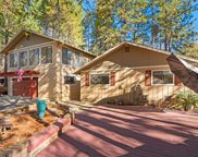 4901  Dowell Lane, Placerville image