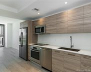 3401 Midtown Blvd Unit #L306, Miami image