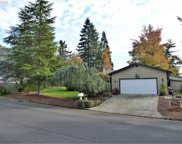 213 WEST BRADLEY  CT, Roseburg image