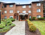 15320 Pine Orchard Dr Unit #83-2G, Silver Spring image