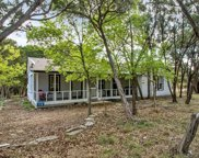 130 Valley Ridge Dr, Dripping Springs image
