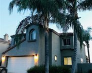 29397 Clear View Lane, Highland image