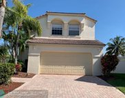351 NW 151st Ave, Pembroke Pines image
