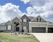 261 Quell Court, Fort Wayne image