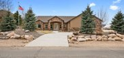 188 Wild Willow Drive, Francis image