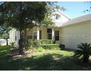 915 Wolf Creek Street, Clermont image