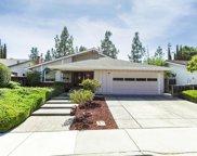 870 Hampswood Way, San Jose image