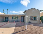 7669 E Meadowbrook Avenue, Scottsdale image