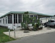 14493 Nathan Hale LN, North Fort Myers image