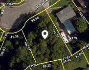 4836 Bowfield Dr, Antioch image
