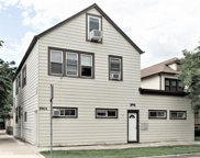 5901 West Giddings Street, Chicago image