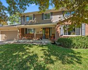 11123 West 78th Avenue, Arvada image