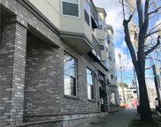 621 5th Ave N Unit 410, Seattle image