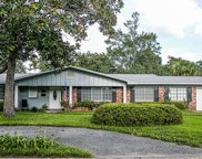 626 NE Ne Country Club Avenue, Fort Walton Beach image