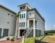 600 48th Ave South #304 Unit 304, North Myrtle Beach image