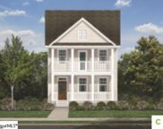 112 Townsend Avenue, Greer image