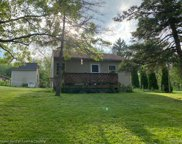 6130 ISLAND LAKE, Green Oak Twp image