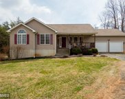 8339 KINES ROAD, Warrenton image