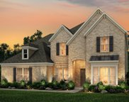 1096 Brixworth Dr (Lot 421), Spring Hill image
