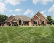 252 Dardenne Farms, St Charles image