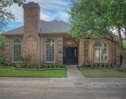 6417 Chauncery Place, Fort Worth image
