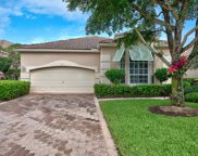 118 Sunset Cove Lane, Palm Beach Gardens image